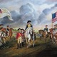 Yorktown surrender 1781 granger