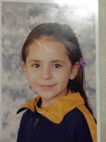 foto 2do de primaria