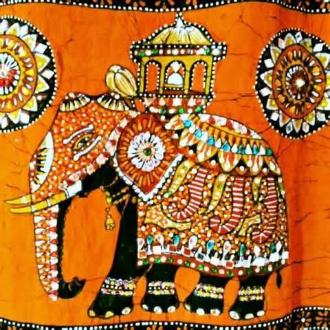 Ancient India timeline   Timetoast timelines