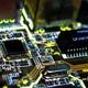 Ws computer chip 2560x1600