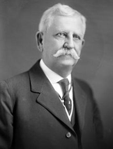 Hughes elected to Georgia Senate
