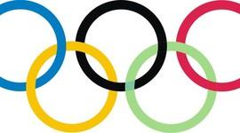 Linea del tiempo: Juegos Olímpicos timeline