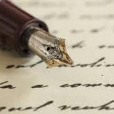 Poesia siglos XVIII, XIX y XX timeline