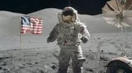 Space Race (Aerospace) timeline