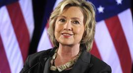 Гілларі Клінтон: від мрій про космос до найвпливовішої жінки. timeline