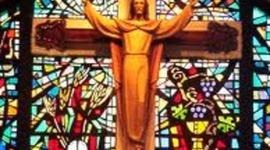 Timeline for the Australian Catholic Church