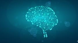 Развитие искуственного интеллекта timeline