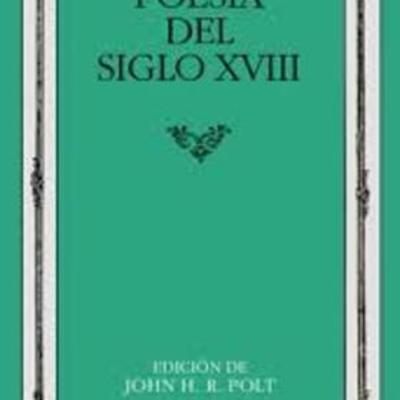 eje temporal de poesía de los siglos XVIII , XIX y XX- Gorka Amo y Pablo Arnedo 4.B timeline