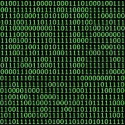 Xронология возникновения компьютерных вирусов timeline