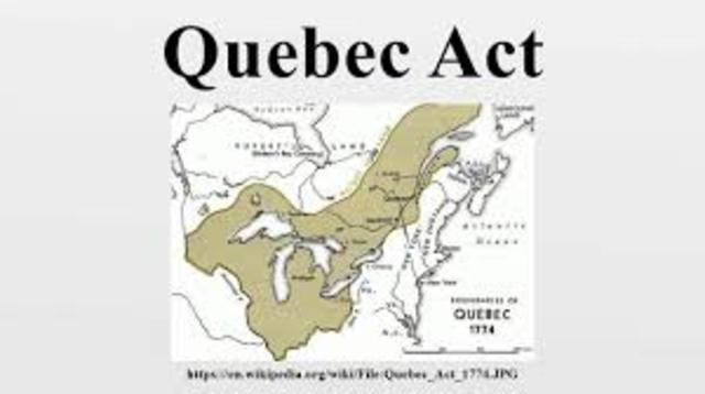 quebec pay equity guide in english
