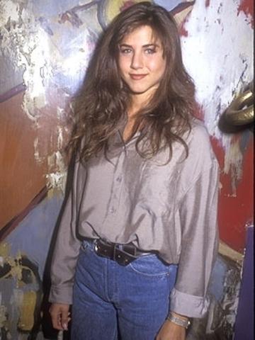 Moda 1990