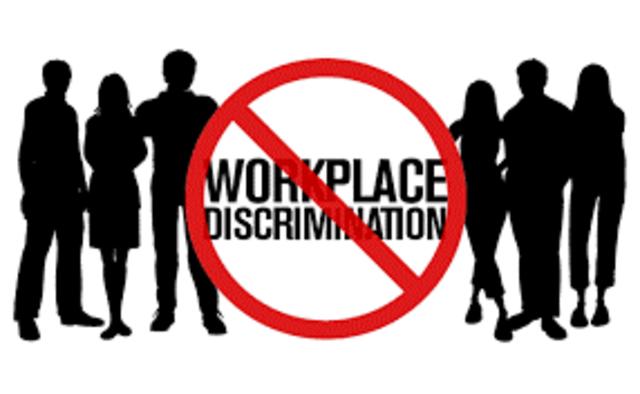 title vii sex discrimination definition wikipedia in Huntsville