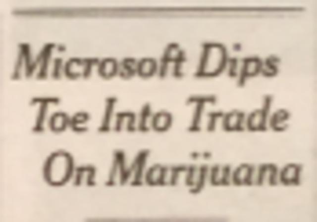 Microsoft Partners with KIND