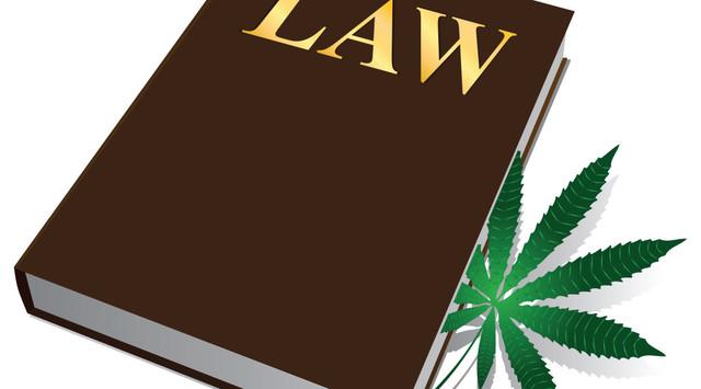 DEA Denies Petition to Reschedule Marijuana