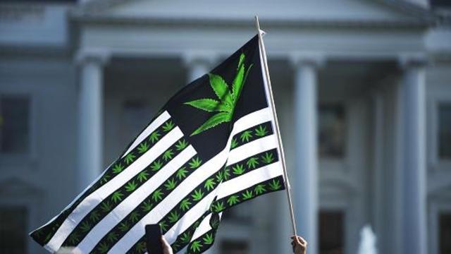 US Supreme Court Declines to Hear Lawsuit Against Colorado Cannabis