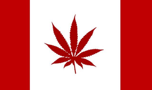 Canada Vows to Pursue Legalization
