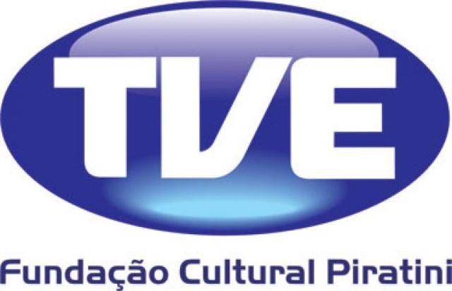 3ª ETAPA DA EAD: TELEVISÃO - 1969