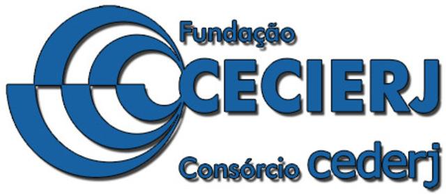 Centro de Educação Superior a Distância do Estado do Rio de Janeiro (CEDERJ)
