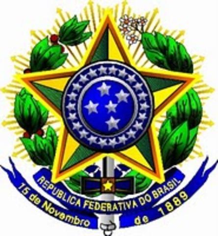 MARCOS LEGAIS EAD NO BRASIL - Decreto 5.800, de 08 de junho de 2006