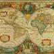 World map2