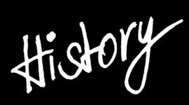 Laney's World History Timeline
