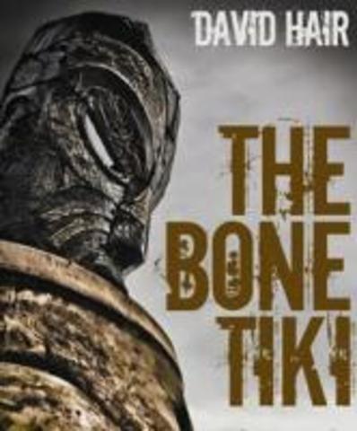 the bone tiki