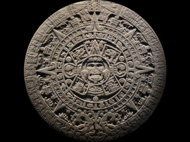 MEXICAS 1325 AL 1521 D.C.