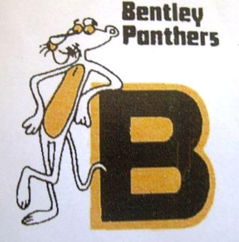 Schooling at Bentley School