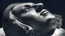 Les princes et l'art dans l'Europe au XIV-XVe (en cours) timeline