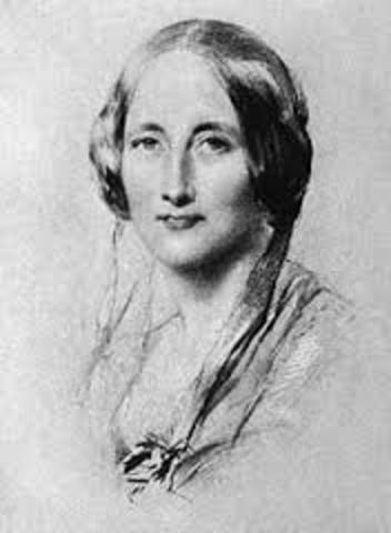 elizabeth gaskells mary barton From elizabeth gaskell's mary barton to her north and south:progress or decline for women - volume 28 issue 2 - pearl l brown.