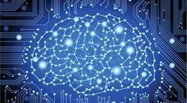 История искусственного интелекта timeline