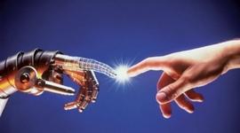 История искусственного интеллекта timeline
