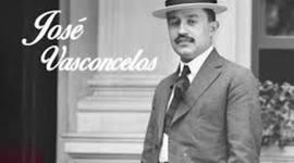 Jose Vasconcelos timeline