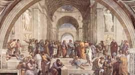 Les princes de la Renaissance et les arts timeline