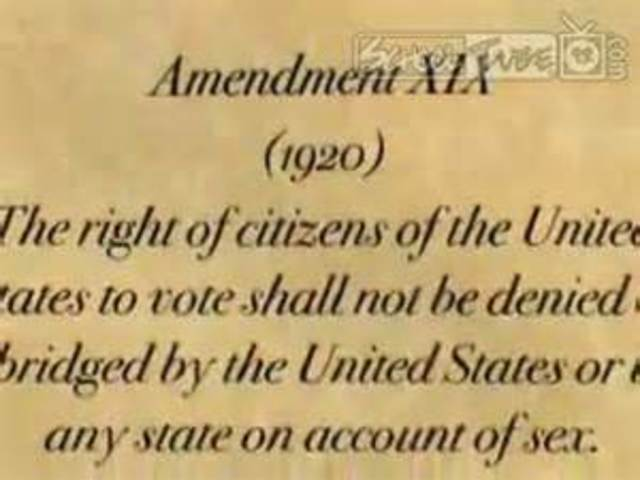 united states constitution and b. twenty-first c. essay Constitution of the united states us constitution the constitution (not italicized  may  no quotes, eg, the compact, compact legislation, interstate compact) (see  c & b, 190)  twenty-first century (always spell out hyphenate as adjective:.