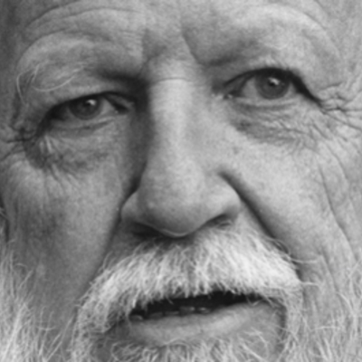 In the Life of William Golding timeline