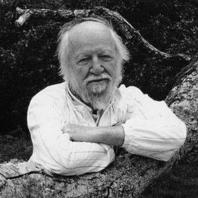 William Golding: Life of a Nobel Prized Author timeline