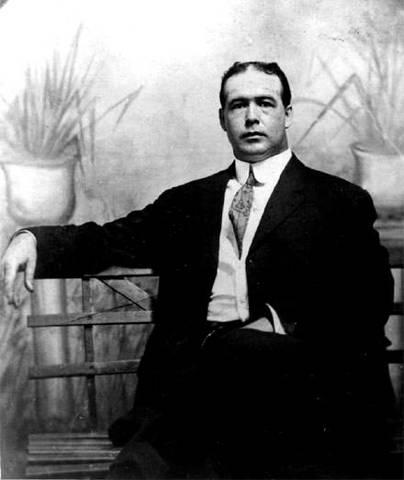 Walter Sutton