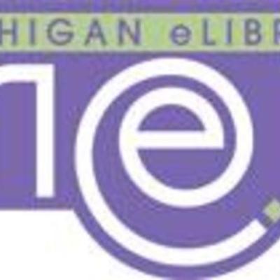 Michigan eLibrary timeline