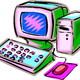 Gifs animados computadoras 3415911