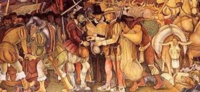 prostitutas en el puerto de la cruz prostitutas inca