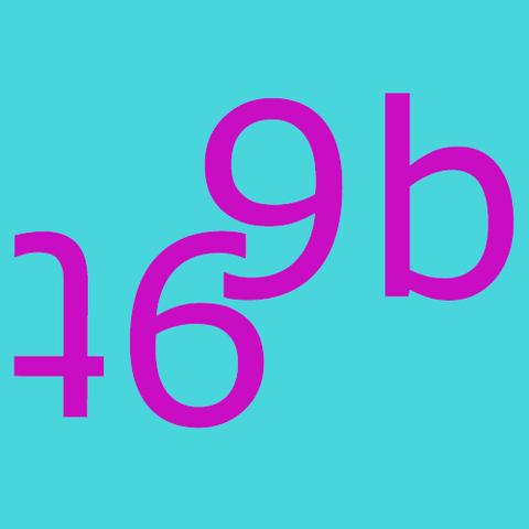 9b9t timeline | Timetoast timelines