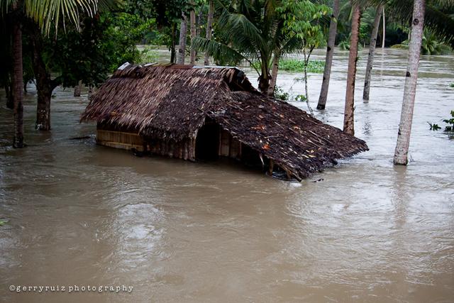 2010-11 Visayan floods