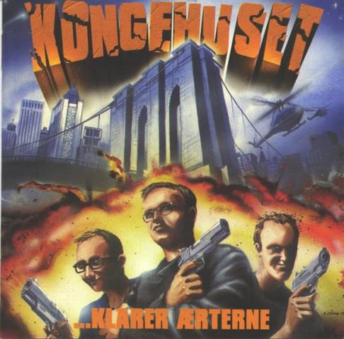 håbløs af østkyst hustlers 1996 Music video by Østkyst hustlers performing håbløs (c) 1996 pladecompagniet fra albummet fuld af løgn .