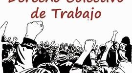 ANTECEDENTES INTERNACIONALES Y MEXICANOS DEL DERECHO COLECTIVO DE TRABAJO timeline