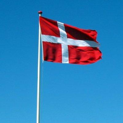 Danmarks fødsel timeline