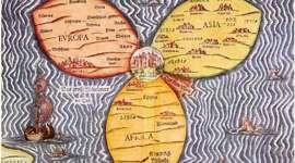 בניית ירושליים בתקופות שונות timeline