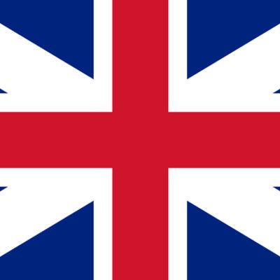 British History (1000 AD - present) timeline
