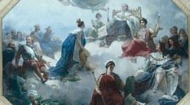 L'échec des monarchies censitaires (1815-1848) timeline