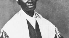 Sojourner Truth timeline